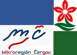 Záhradkári súčasťou Mikroregiónu Čergov
